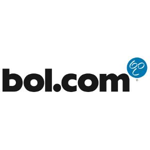 Bol.com Singles Day