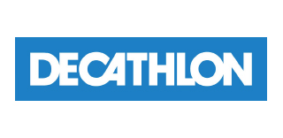 decathlon black friday