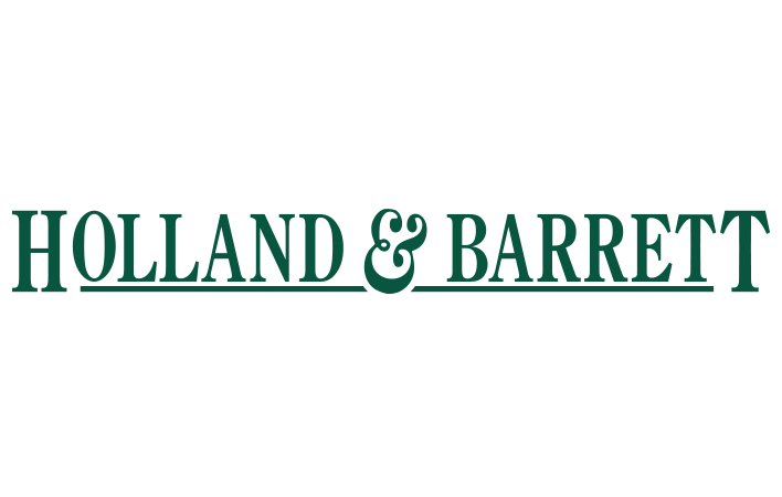 Holland and Barrett Black Friday