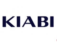 Kiabi Singles Day