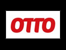 Otto singles day