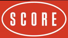 Score Black Friday