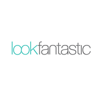 Lookfantastic black friday