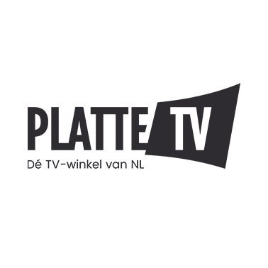 PlatteTV black friday